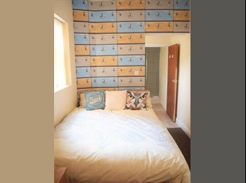 EasyRoommate UK - 1 x Single & 3 x Double Rooms Available NOW B23 , Birmingham - £375 pcm