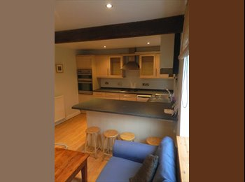 **ALL BILLS INCLUDED**  Large Double Bedroom In A Beautiful...