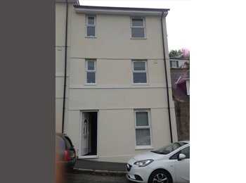 Double room in beautifully presented home