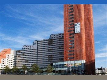 STUDENT ACCOMMODATION IN STRATFORD - ALL BILLS INCLUDED -...
