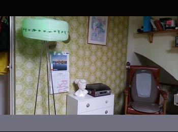 EasyRoommate UK - Room to rent for student, Bradford - £55 pcm