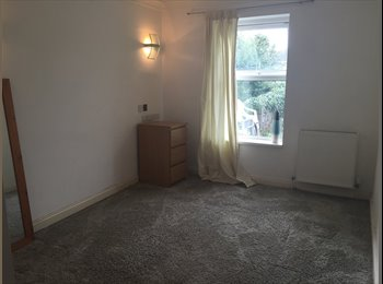 EasyRoommate UK - Spacious Double Room. Torquay, Torquay - £370 pcm