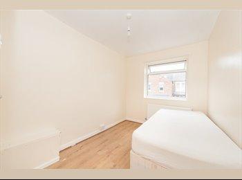 Superb Room Near Near Newcastle City Centre