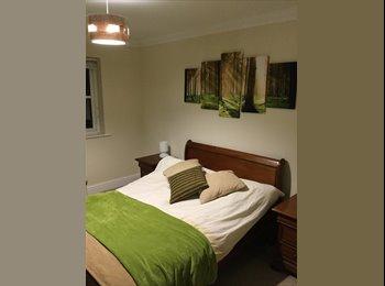 EasyRoommate UK - Large room to rent, Horsham - £500 pcm
