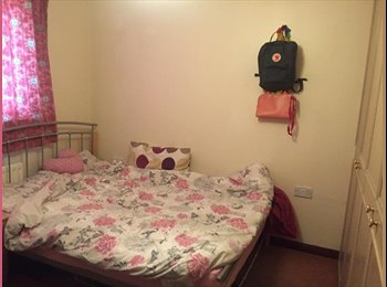Room Available in Winton
