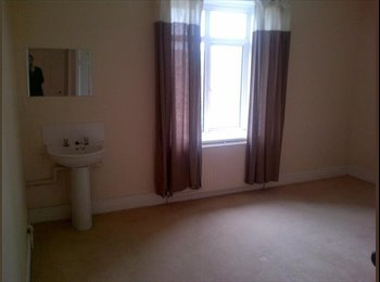 Great Double Bedroom in Farm House, All Bills Inc
