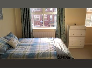 EasyRoommate UK - ENSUITE to rent, off Blackbird Rd, Leicester LE4, Wolsey Island - £475 pcm