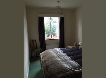EasyRoommate UK - Ms, High Wycombe - £450 pcm