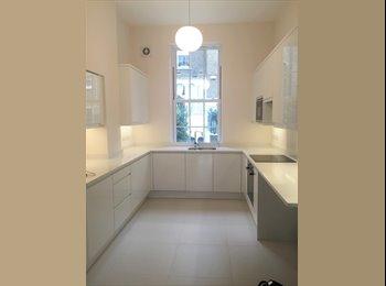 EasyRoommate UK - #Pimlico - Double Room Solo Use, Pimlico - £1,084 pcm