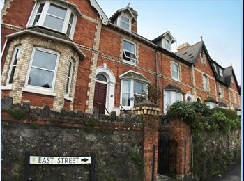 4 Bedroom Victorian Home Situated in Close Proximity to...