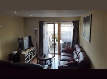 EasyRoommate UK - Double room , Broadmead - £480 pcm
