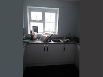 EasyRoommate UK - Brand New Build - A nice place to relax, Redhill - £600 pcm