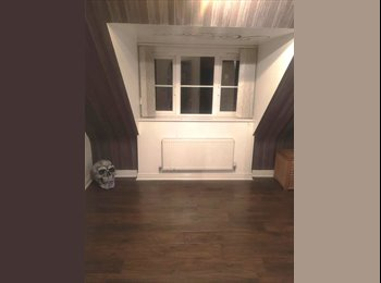 Single/Double/King rooms Available in Smethwick