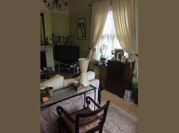 very highly furnished cosy quite home meersbrook