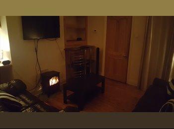 Single Room :old fletton Peterborough