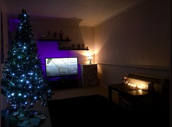 EasyRoommate UK - Looking for flat mate , Colchester - £395 pcm