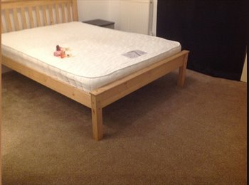 Student room available immediately bills included,...