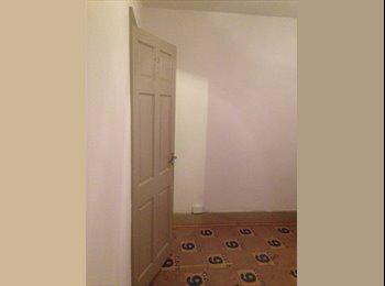 Double room £500 including bills