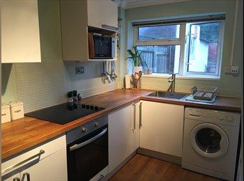 EasyRoommate UK - Double room in B37, kingshurst. £400 pcm inc bills, Shard End - £400 pcm