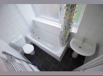 Al Bills&Cleaning , Modern House, 2 Bathrooms