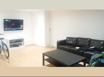 EasyRoommate UK - All Bills Included Smithdown Area , Wavertree - £380 pcm