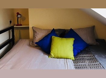 EasyRoommate UK - Last Ensuite - Available Now!, Selly Park - £450 pcm