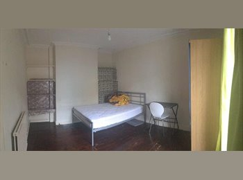 NR2 Room for rent in Norwich