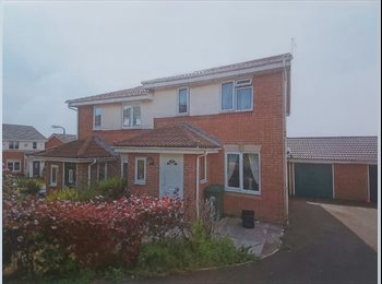 Stunning Two Bedrooms in Portslade!!