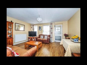 Incredible 4bed Gem in the heart of Brixton