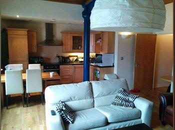 EasyRoommate UK - Looking for a flatmate, Castlefield - £475 pcm