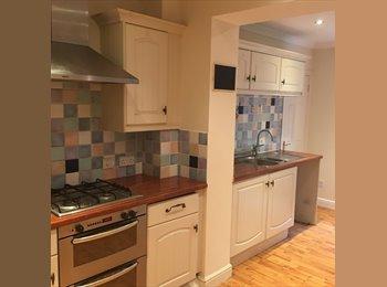 EasyRoommate UK - Fantastic rooms to rent , Milton Keynes - £500 pcm