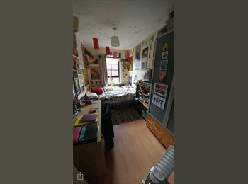 EasyRoommate UK - Need a 4th Housemate!!!!!, Dundee - £350 pcm