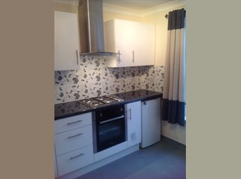 STUDIO FLATS TO RENT  - SELF TW7 6NR ISLEWORTH - NEAR...