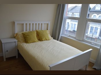 CHEAP NEWLY REFURBISHED ROOM ALL BILLS INCLUDED