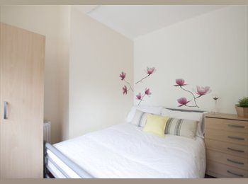 M* 20% DISCOUNT FOR OUR ROOMS IN CHISWICK