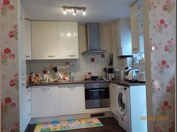 Rooms For Rent in Sutton