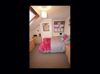 Room to rent Headingley, Leeds