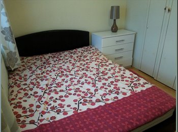 Single room for rent - cheapest in Slough