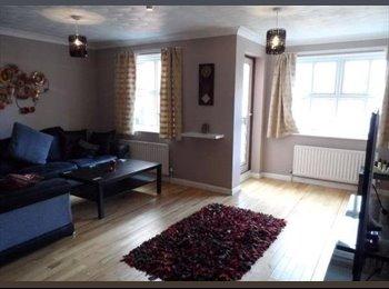 Double Room on the Tyne