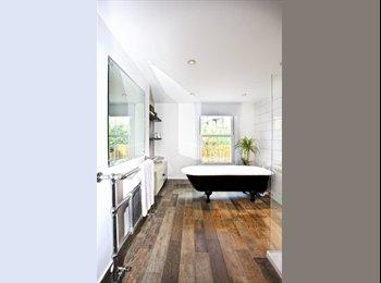 Brixton Double Room - Short Term  - £750