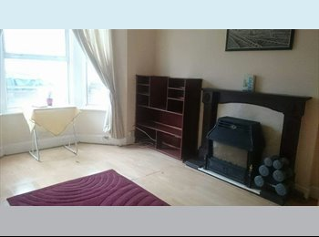 2 DOUBLE ROOMS IN SOUTH NORWOOD ! - 2 WEEKS DEPOSIT ONLY!...