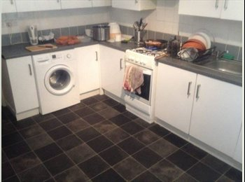 Room in House Share Hendon