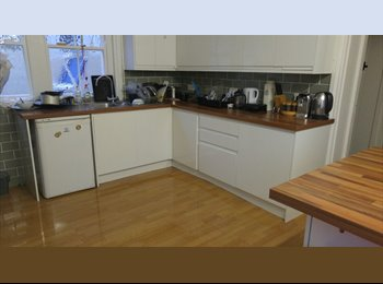 Rooms to Rent from £380 per month