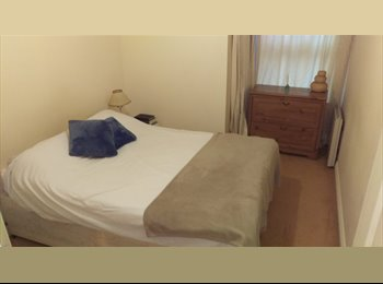 Lovely And Comfortable Room - Available