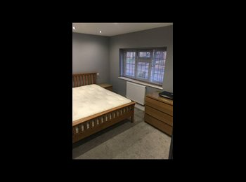 Spare Rooms To Rent In Tring Flatshares Tring Easyroommate