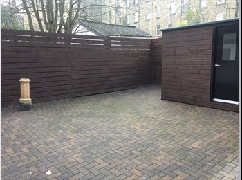 Room available from June 1st, 5 mins from University of...