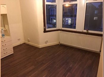 One Bedroom Flat | Goodmayes