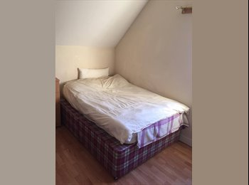 Room For Rent On Woodville Road