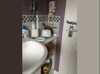 EasyRoommate UK - Room to rent, Corby - £440 pcm