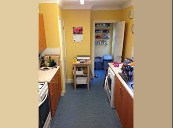 Double Room - Clapham Junction £700 PCM